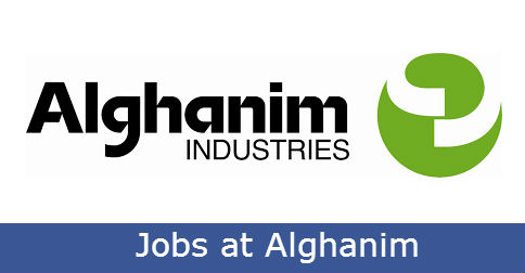 Image result for Al Ghanim Industries, Kuwait