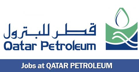 Image result for Qatar Petroleum