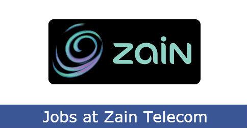 zain marketing strategy Senior manager marketing strategy & market research zain sd سبتمبر 2012 – فبراير 2013 (6 شهور).